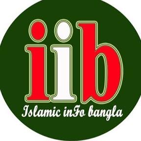 Islamic InFo Bangla