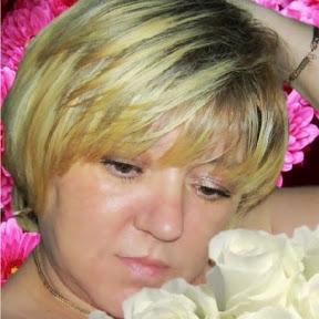 Ирина Ошнурова