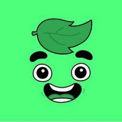 Guava Juice .
