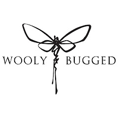 Wooly Bugged