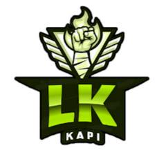 LK Kapi