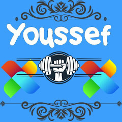 Youssefaldo 17