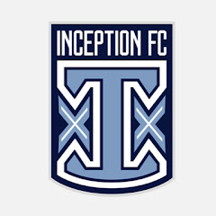 Inception FC