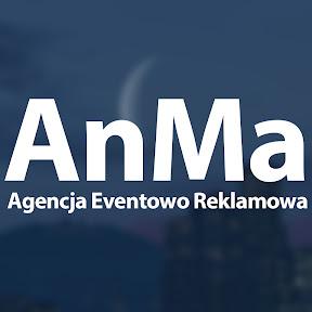 AnMa Agencja Eventowa
