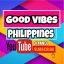 GoodVibes Philippines