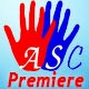 ASC Premiere