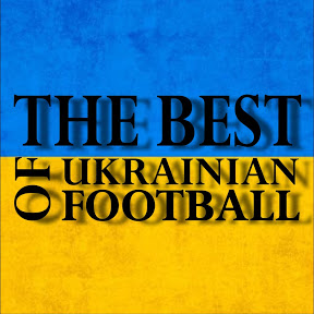 The Best of Ukrainian Football