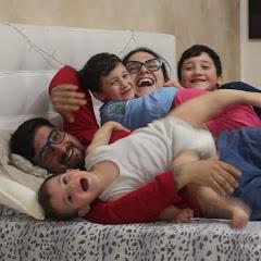 Famiglia Acampora