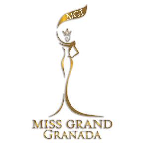 Miss Grand Granada