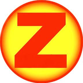 ZICO Company Official