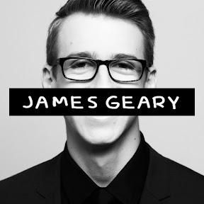 MrJamesGeary