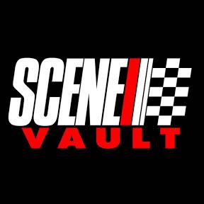 The Scene Vault