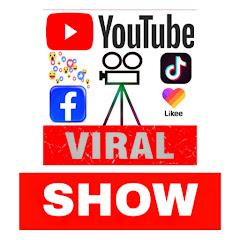 Viral Show / ভাইরাল শো