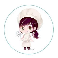 Mayuki甜點