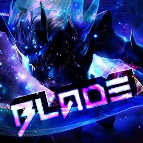 Blade AoV
