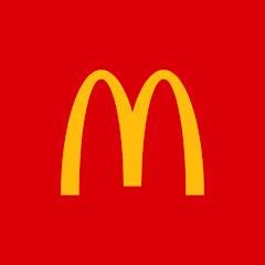 麥當勞官方頻道