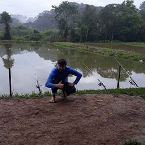 pescaria do Lopes