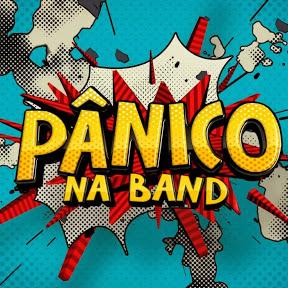 Panico HD