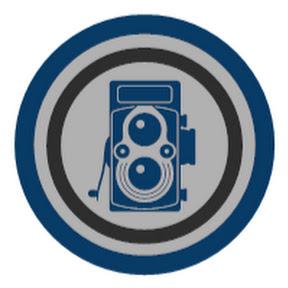 [Urbex] Drone&Exploration