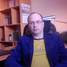 Юрист Дмитрий Алехин. Юридическая консультация.