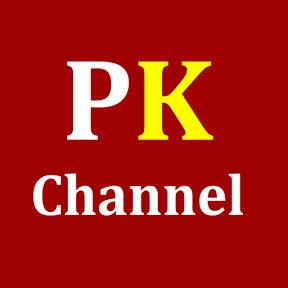 Pakhtunkhwa Channel