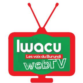 Iwacu Web TV