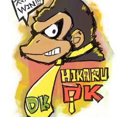 HIKARUのゲームチャンネル