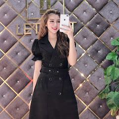 Ting Yi Jhu