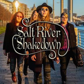 Salt River Shakedown