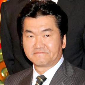 島田 紳助88
