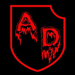 Amoral Division