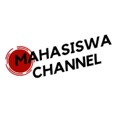 MAHASISWA CHANNEL