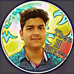 Thee H Bhatt