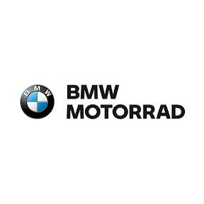 BMW Motorrad France