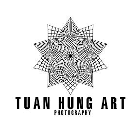 TUAN HUNG ART