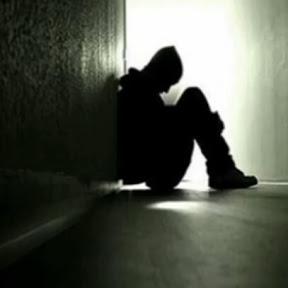 again sadness