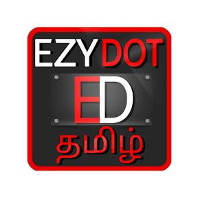 Ezy Dot