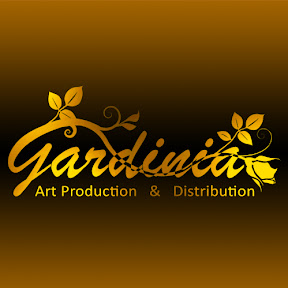Gardinia for TV Production and Distribution