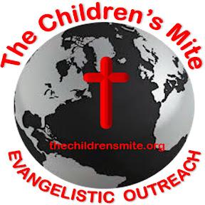 The Children's Mite †