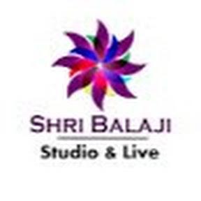 Shri Balaji Studio