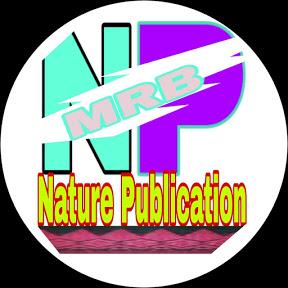 Nature Publication