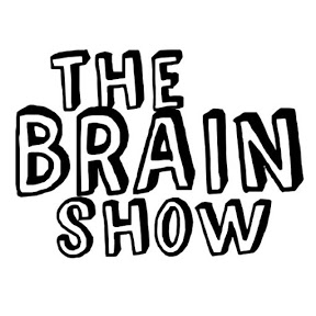 The Brainshow