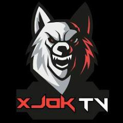 x JokTV