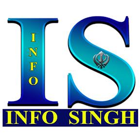Info Singh