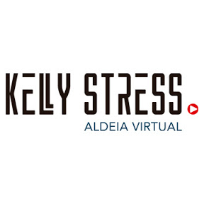 Kelly Stress