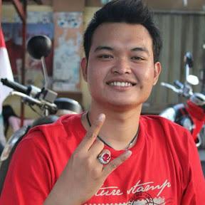 Angga Jelo