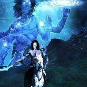The_Awaken_ Hindus