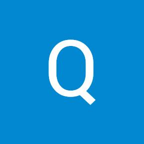 Qieu92