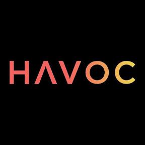 HAVOC UNLIMITED