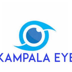 Kampala Eye